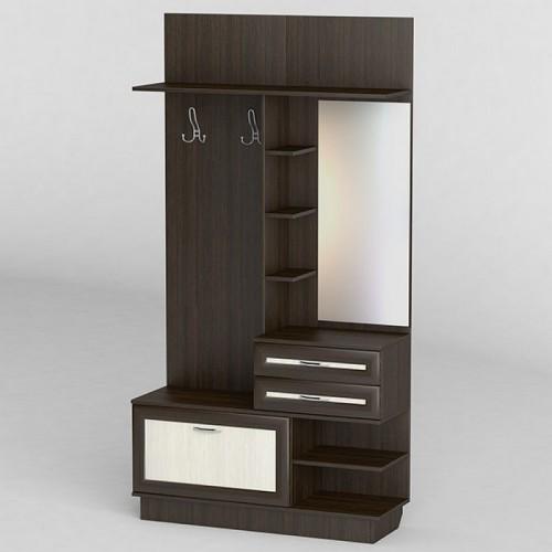 Прихожая 28 АКМ ТИСА-мебель