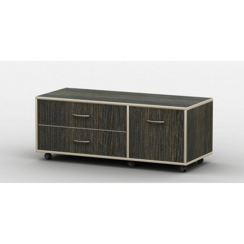 Тумба под ТВ ТВ-240 АКМ ТИСА-мебель