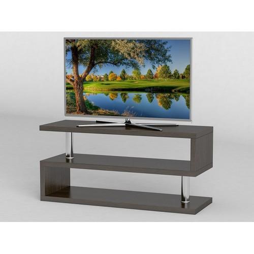 Тумба под ТВ ТВ-250 АКМ ТИСА-мебель