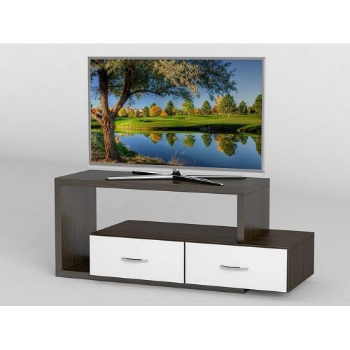 Тумба под ТВ ТВ-256 АКМ ТИСА-мебель