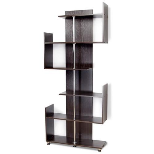 Модус М-6 Классик ТИСА-мебель