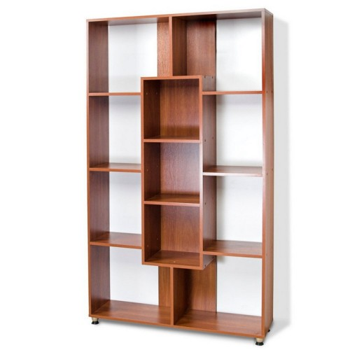 Модус М-7 Классик ТИСА-мебель