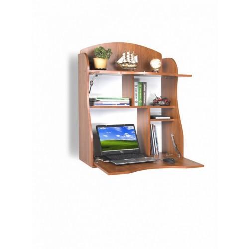 Навесной стол РМ-1 Классик ТИСА-мебель