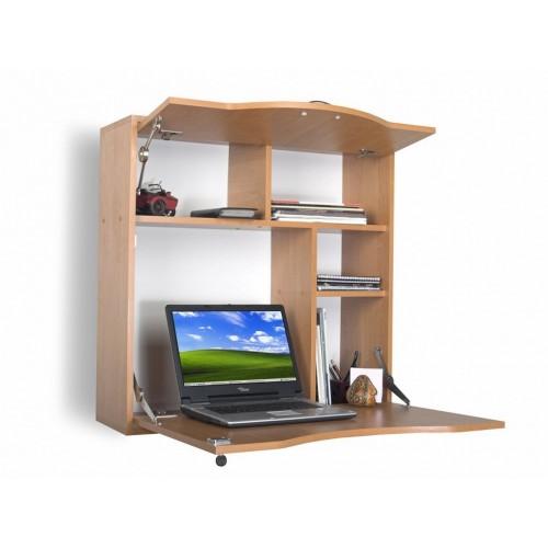 Навесной стол РМ-2 Классик ТИСА-мебель