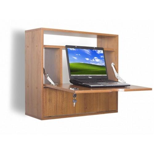 Навесной стол РМ-3 Классик ТИСА-мебель