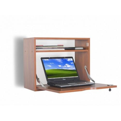 Навесной стол РМ-4 Классик ТИСА-мебель