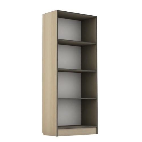 Шкаф ШС-11 Бюджет ТИСА-мебель
