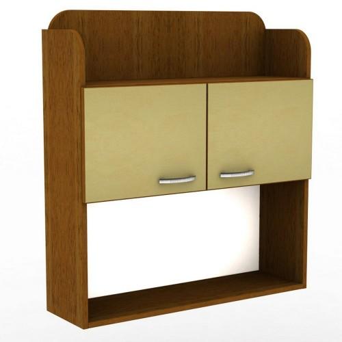 Полка ПУ-3 Универсал ТИСА-мебель