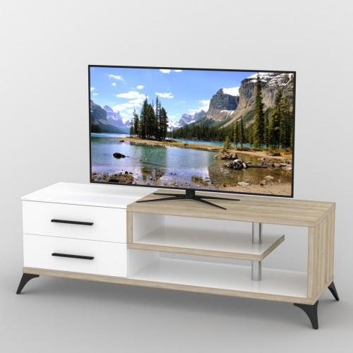 Тумба под телевизор ТВ-334 ТИСА-мебель