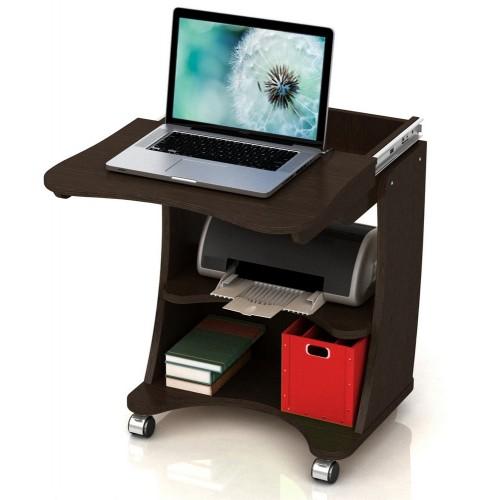 Компьютерный стол Kombi SDK-3 Comfy-Home
