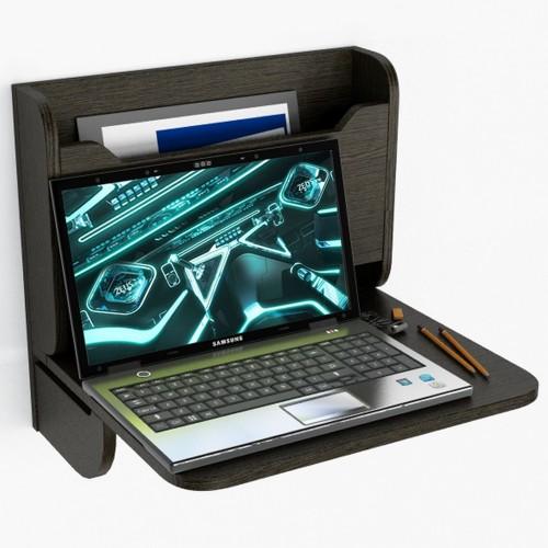 Стол-трансформер для ноутбука AirTable Micron Comfy-Home