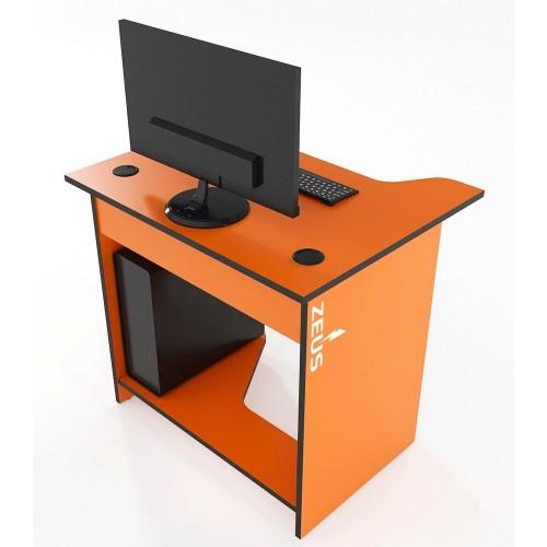 Геймерский стол Sputnik Zeus