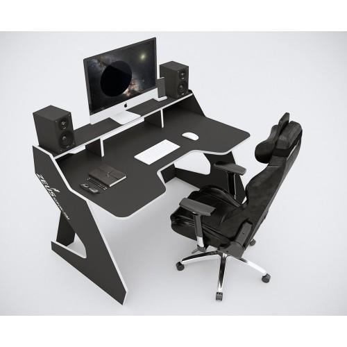 Геймерский игровой стол Igrok-Tim Zeus