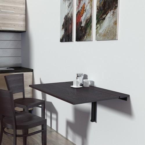 Навесной стол-трансформер Art in Head Mini