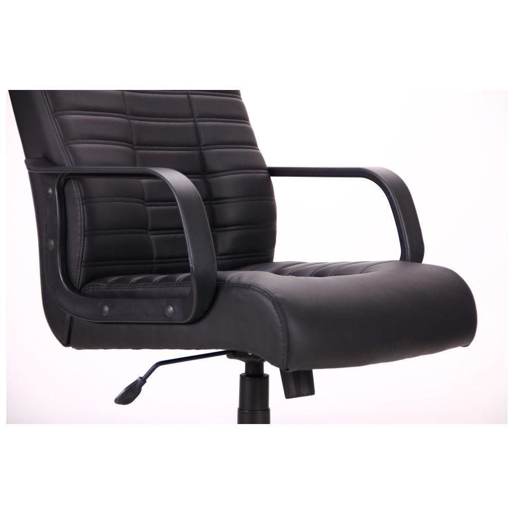 Кресло Атлетик Пластик-М Неаполь N-20 AMF