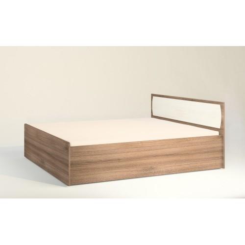 Кровать Лотос Континент