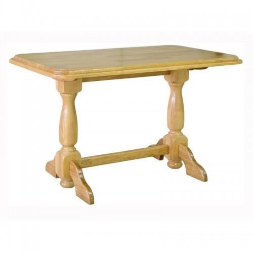 Стол для кухонного уголка мягкого Мебель-Сервис