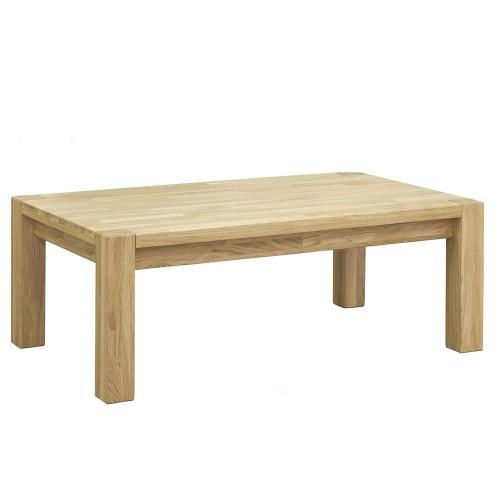 Журнальный стол Троя 120х70 Мебель-Сервис