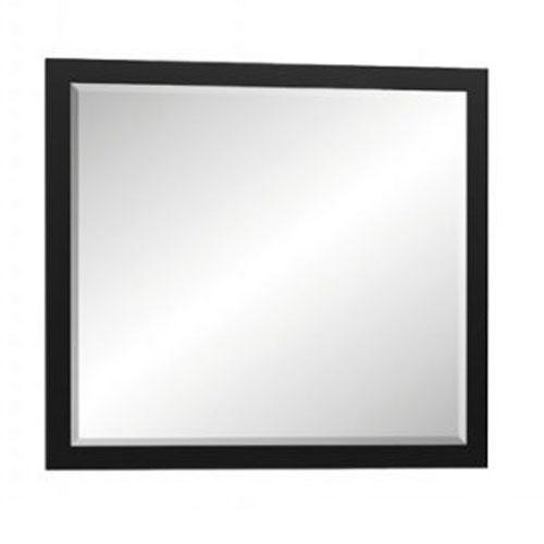 Зеркало Фиеста Мебель-Сервис