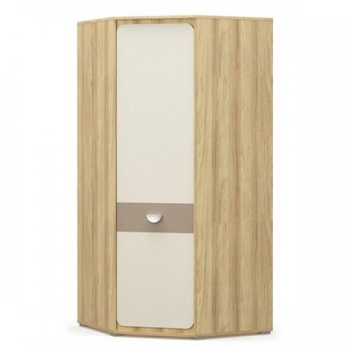 Шкаф угловой 1Д Лами Мебель-Сервис