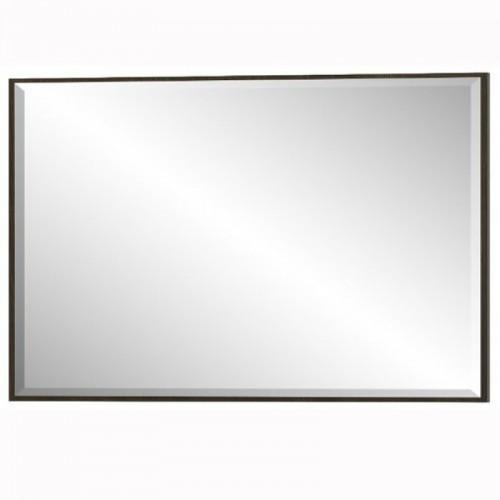 Зеркало 63 Фантазия Мебель-Сервис