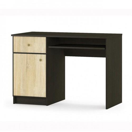 Стол 120 Фантазия Мебель-Сервис