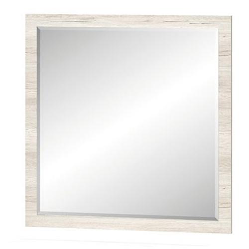 Зеркало Ким Мебель-Сервис