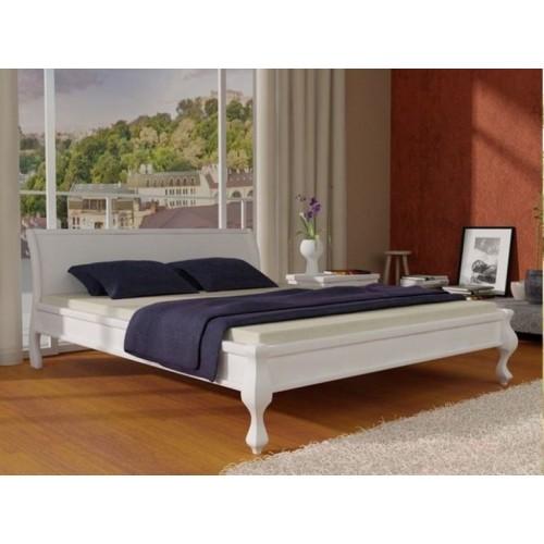 Кровать Палермо MebiGrand