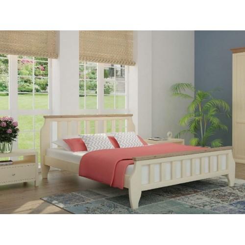 Кровать Марсель MebiGrand