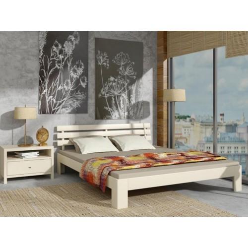 Кровать Новара MebiGrand