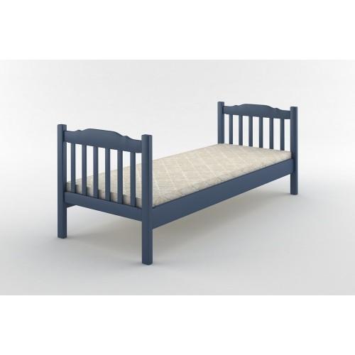 Детская кровать Карина MebiGrand