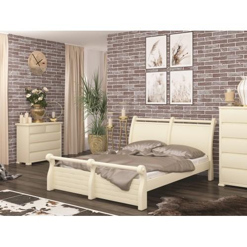 Кровать Сицилия MebiGrand