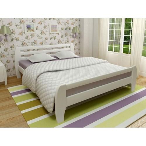 Кровать Милан MebiGrand