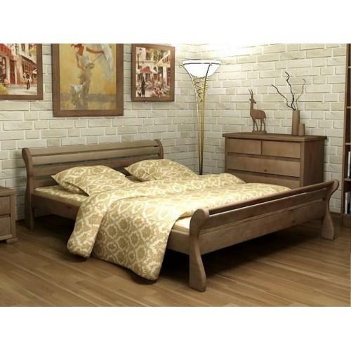 Кровать Верона MebiGrand