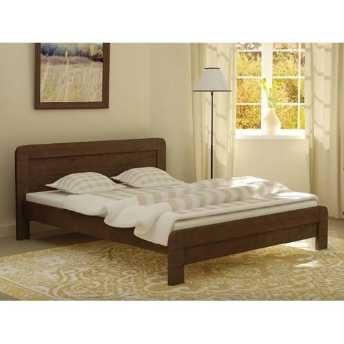 Кровать Тоскана MebiGrand
