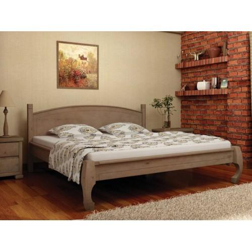 Кровать Манхеттен MebiGrand