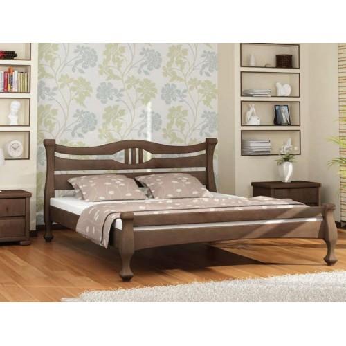 Кровать Даллас MebiGrand