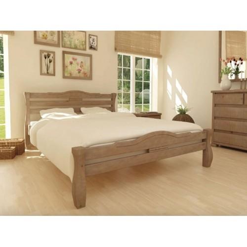 Кровать Монако MebiGrand