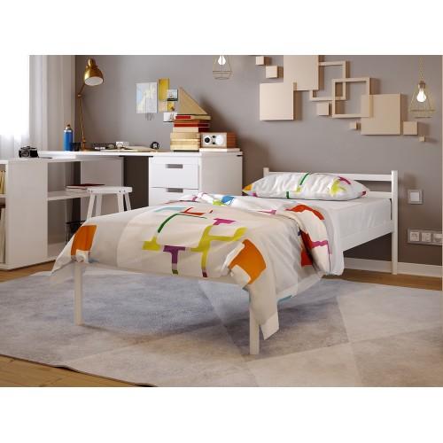 Кровать Метакам Комфорт-1