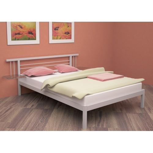 Кровать Метакам Астра