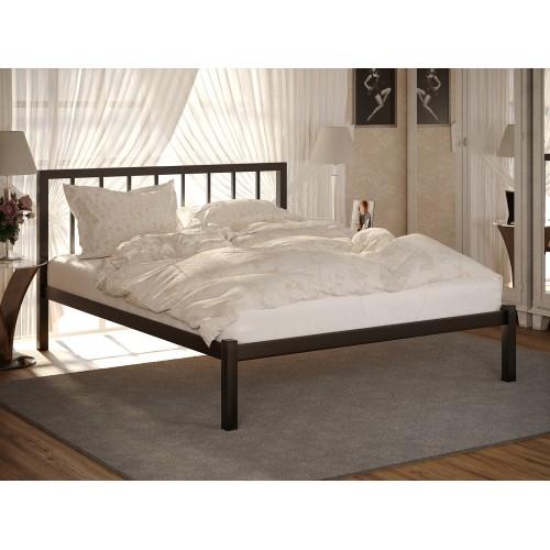 Кровать Метакам Турин-1