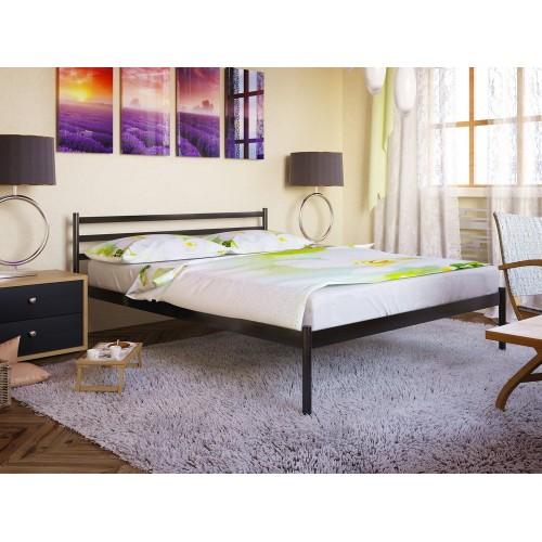 Кровать Метакам Флай-1