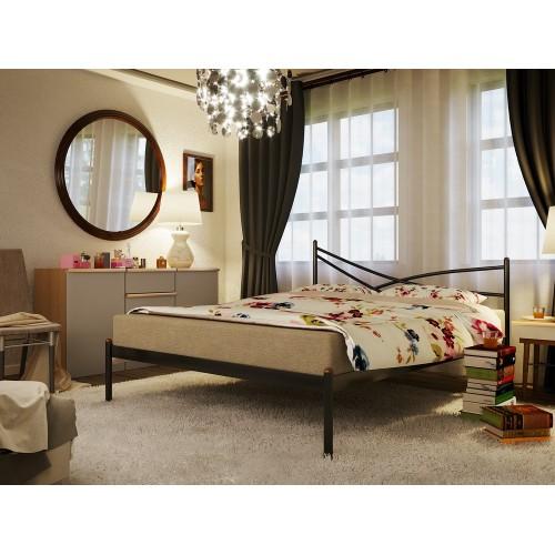 Кровать Метакам Лиана-1