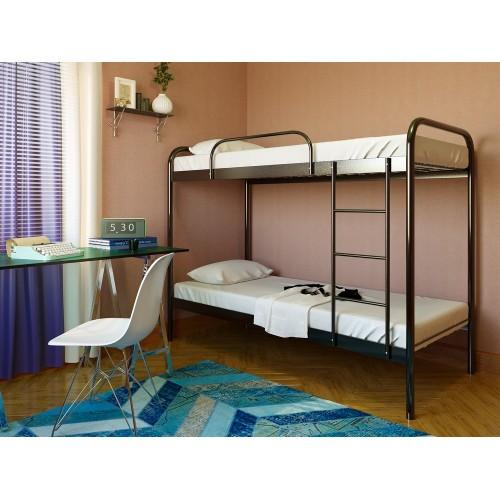 Двухъярусная кровать Метакам Релакс Duo