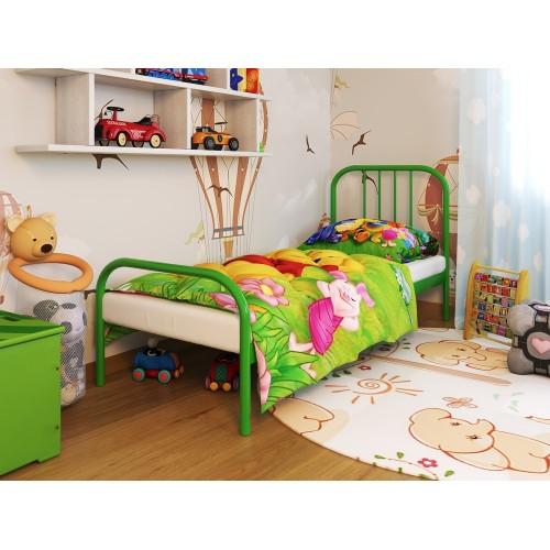 Детская кровать Метакам Бамбо