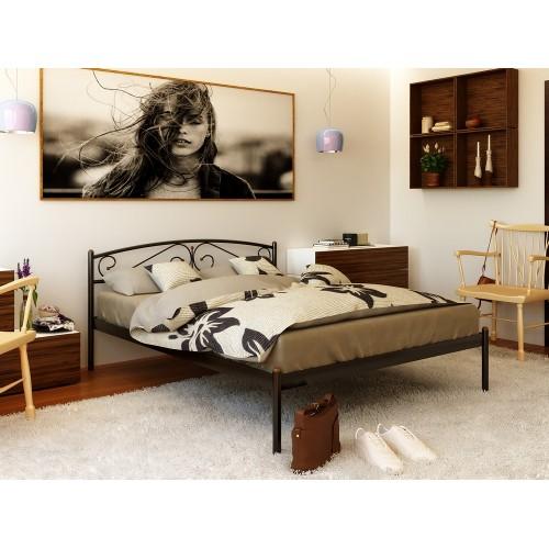 Кровать Метакам Верона-1