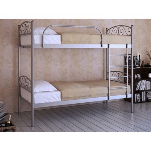 Двухъярусная кровать Метакам Верона Duo