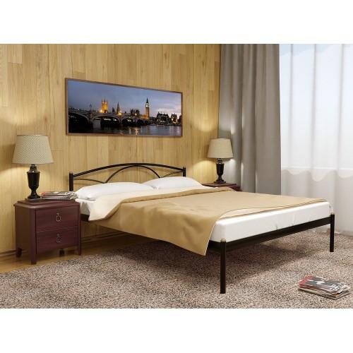 Кровать Метакам Палермо-1