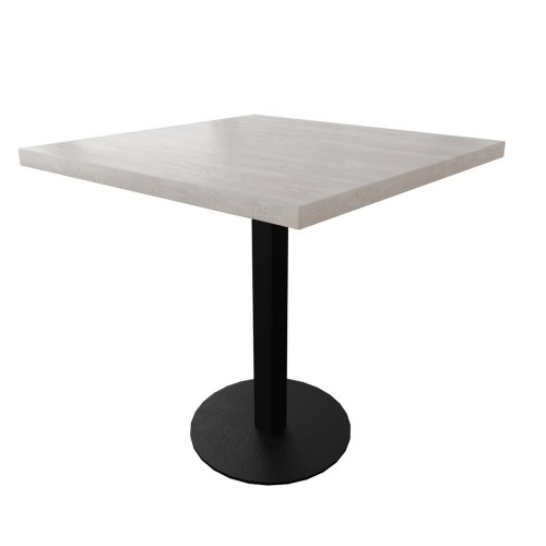 Стол Тренд-2 80х80 Металл-дизайн