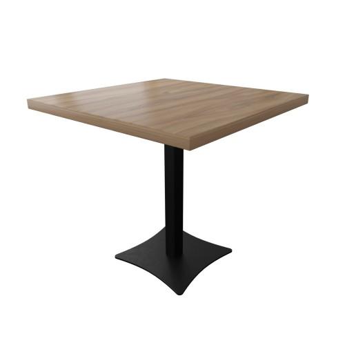 Стол Тренд-3 80х80 Металл-дизайн